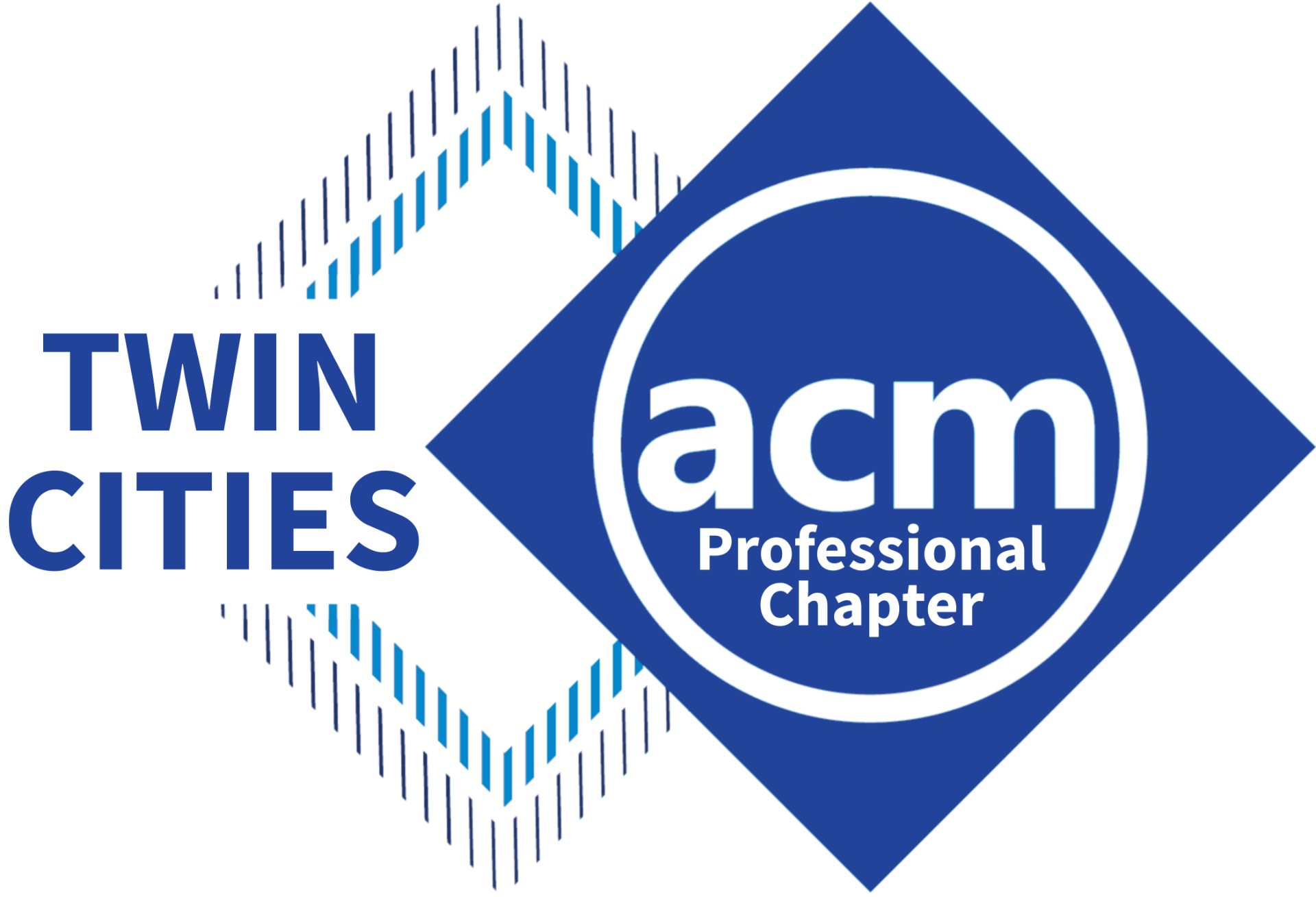 Twin Cities ACM Chapter