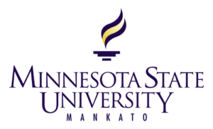 Minnesota State, Mankato