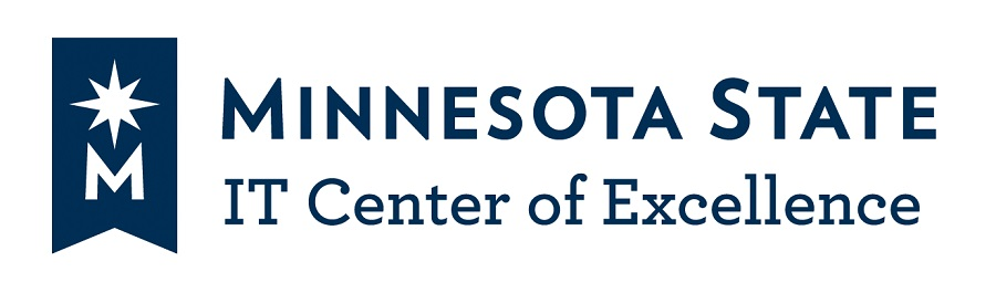 MN State IT Center